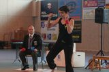 photo coupedelabaie-bodykarate-105.jpg