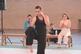 photo coupedelabaie-bodykarate-112.jpg