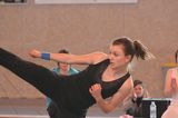 photo coupedelabaie-bodykarate-118.jpg