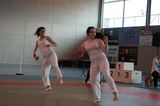 photo coupedelabaie-bodykarate-12.jpg