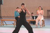 photo coupedelabaie-bodykarate-120.jpg