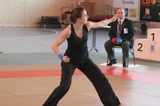 photo coupedelabaie-bodykarate-123.jpg