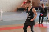 photo coupedelabaie-bodykarate-124.jpg