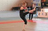 photo coupedelabaie-bodykarate-125.jpg