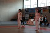 photo coupedelabaie-bodykarate-13.jpg