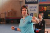 photo coupedelabaie-bodykarate-130.jpg
