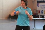 photo coupedelabaie-bodykarate-131.jpg