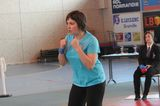 photo coupedelabaie-bodykarate-132.jpg