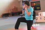 photo coupedelabaie-bodykarate-133.jpg