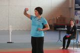 photo coupedelabaie-bodykarate-135.jpg