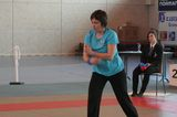 photo coupedelabaie-bodykarate-139.jpg