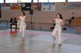 photo coupedelabaie-bodykarate-141.jpg