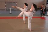 photo coupedelabaie-bodykarate-142.jpg