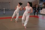 photo coupedelabaie-bodykarate-144.jpg
