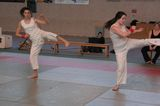 photo coupedelabaie-bodykarate-147.jpg