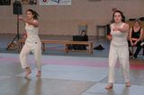 photo coupedelabaie-bodykarate-149.jpg