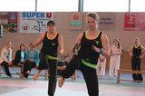 photo coupedelabaie-bodykarate-15.jpg