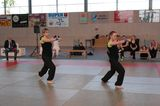 photo coupedelabaie-bodykarate-150.jpg