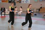photo coupedelabaie-bodykarate-155.jpg