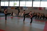 photo coupedelabaie-bodykarate-156.jpg