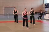 photo coupedelabaie-bodykarate-157.jpg