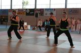 photo coupedelabaie-bodykarate-16.jpg