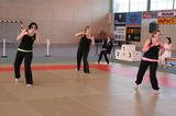 photo coupedelabaie-bodykarate-160.jpg