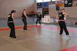 photo coupedelabaie-bodykarate-162.jpg