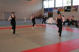 photo coupedelabaie-bodykarate-165.jpg