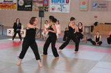 photo coupedelabaie-bodykarate-167.jpg
