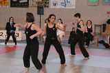 photo coupedelabaie-bodykarate-168.jpg
