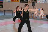 photo coupedelabaie-bodykarate-169.jpg