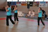photo coupedelabaie-bodykarate-172.jpg