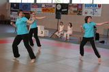 photo coupedelabaie-bodykarate-173.jpg