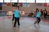 photo coupedelabaie-bodykarate-174.jpg