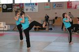photo coupedelabaie-bodykarate-177.jpg