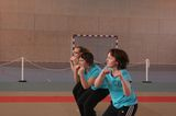 photo coupedelabaie-bodykarate-179.jpg