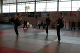photo coupedelabaie-bodykarate-18.jpg
