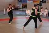 photo coupedelabaie-bodykarate-183.jpg