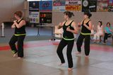 photo coupedelabaie-bodykarate-185.jpg