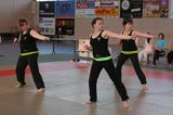 photo coupedelabaie-bodykarate-186.jpg