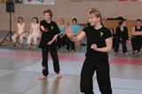 photo coupedelabaie-bodykarate-188.jpg