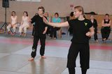 photo coupedelabaie-bodykarate-189.jpg
