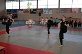 photo coupedelabaie-bodykarate-190.jpg