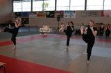 photo coupedelabaie-bodykarate-191.jpg