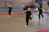 photo coupedelabaie-bodykarate-193.jpg