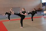 photo coupedelabaie-bodykarate-194.jpg
