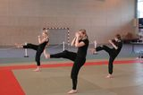 photo coupedelabaie-bodykarate-195.jpg