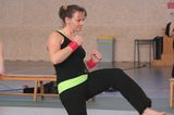 photo coupedelabaie-bodykarate-196.jpg