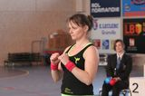 photo coupedelabaie-bodykarate-198.jpg